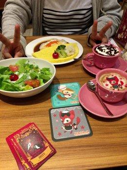 2016_RE_food.jpg